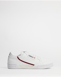 adidas Originals - Continental 80 Vegan - Men's
