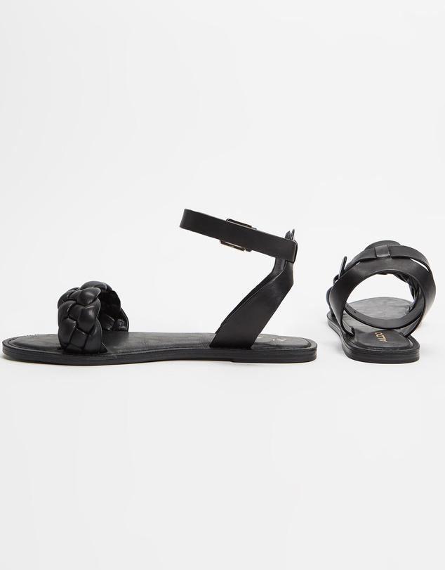 Women Onerran Sandals