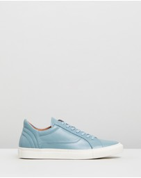 Rodd & Gunn - Shelton Road Sneakers