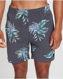 Rip Curl - Southshore Volley Shorts