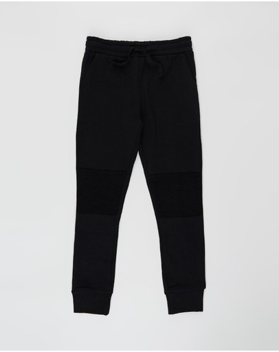 Cotton On Kids - Heritage Trackpants - Kids