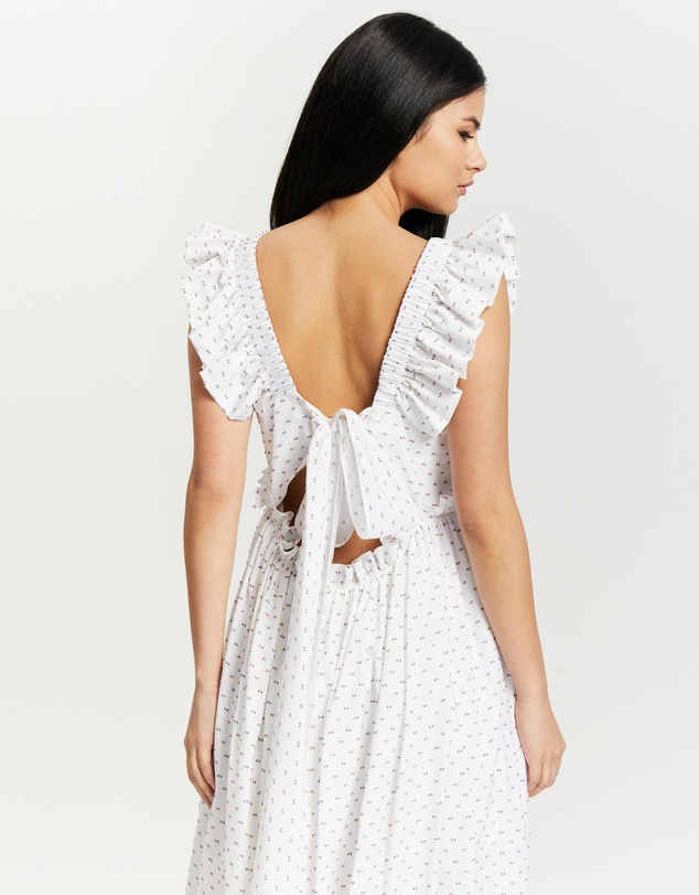 Women Sofie Dress