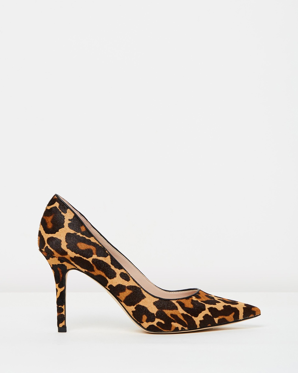 Nine West Martina All Pumps Leopard Martina