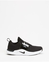 Nike - Nike Renew In-Season TR 10 - Women's