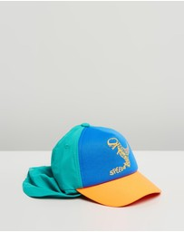 Speedo - Toddler Trucker Cap - Kids