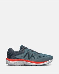 New Balance - Vaygo (X-Wide Fit) - Men's
