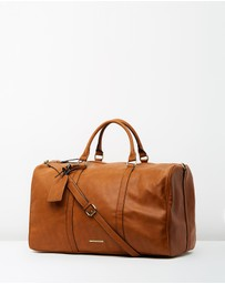 Tony Bianco - ICONIC EXCLUSIVE - Weekend Away Bag
