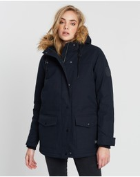 Rip Curl - Anti-Series Tara Jacket