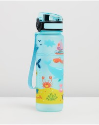 Kids Drink Bottle 500ml