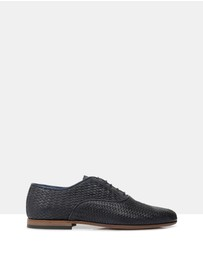 Brando - Lapo Loafers