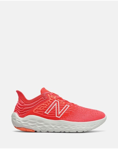 New Balance - Fresh Foam Beacon v3 (Standard Fit) - Women's