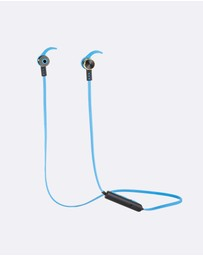 Friendie - AIR Active - In Ear Wireless Headphones