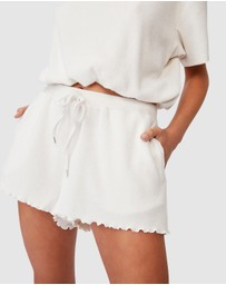 Cotton On Body - Super Soft Relaxed Shorts