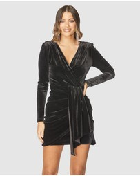 Pilgrim - Rane Mini Dress