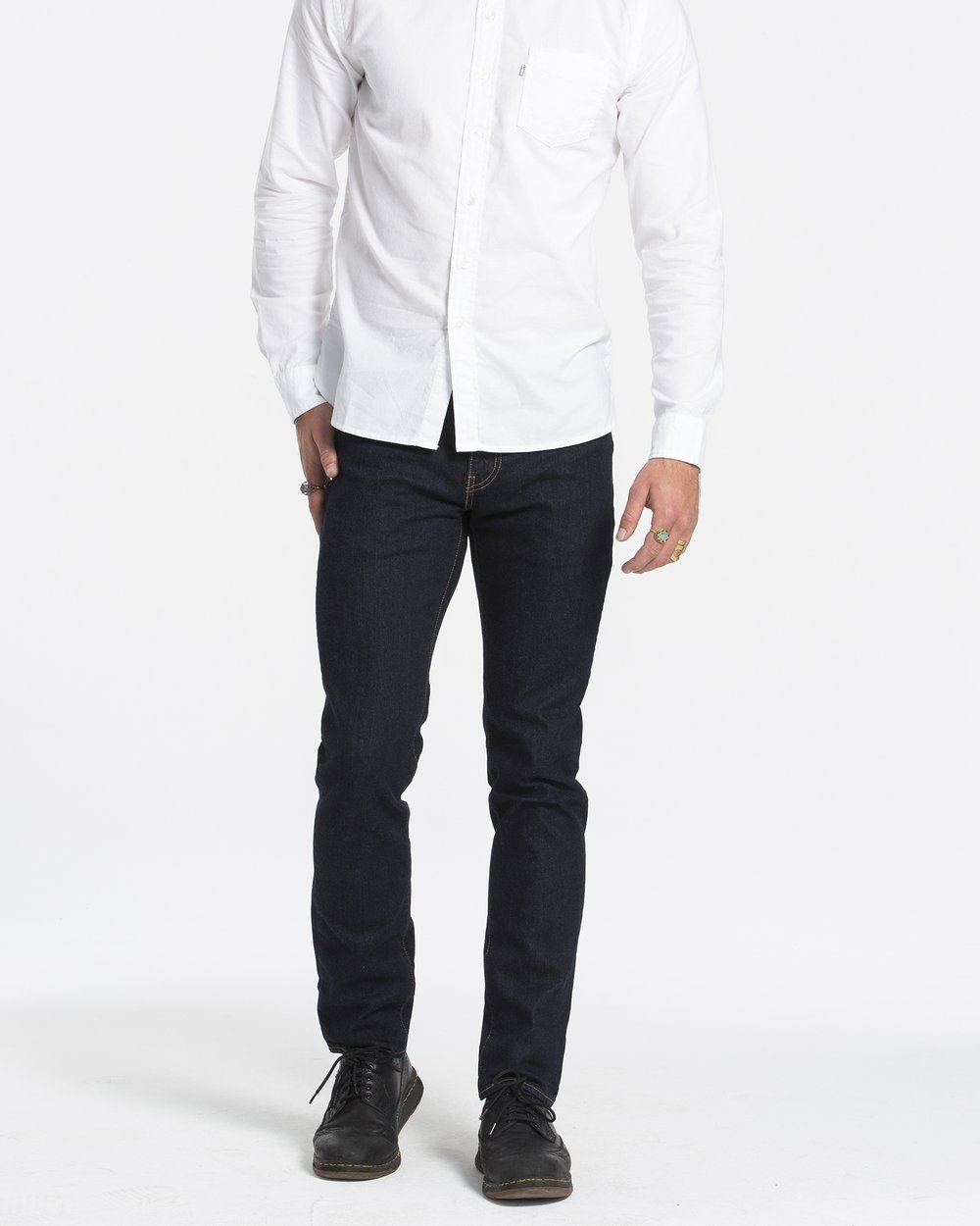916f01eee718 512 Slim Taper Fit Jeans by Levi s Online