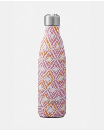 S'well - Insulated Bottle Resort Collection 500ml Odisha
