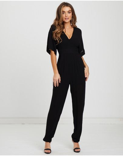 e0ae5b03c5 Jumpsuits & Playsuits | Buy Womens Clothing Online Australia- THE ICONIC