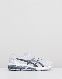 ASICS - GEL-Quantum 180 5 - Men's