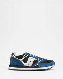 Saucony - JAZZ DST - Men's
