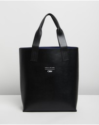 C&M CAMILLA AND MARC - Ella Tote