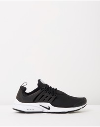 Nike - Air Presto Essential - Unisex