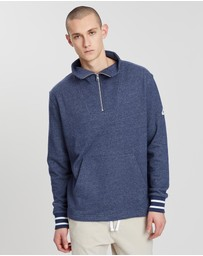 Penfield - Willow Sweat