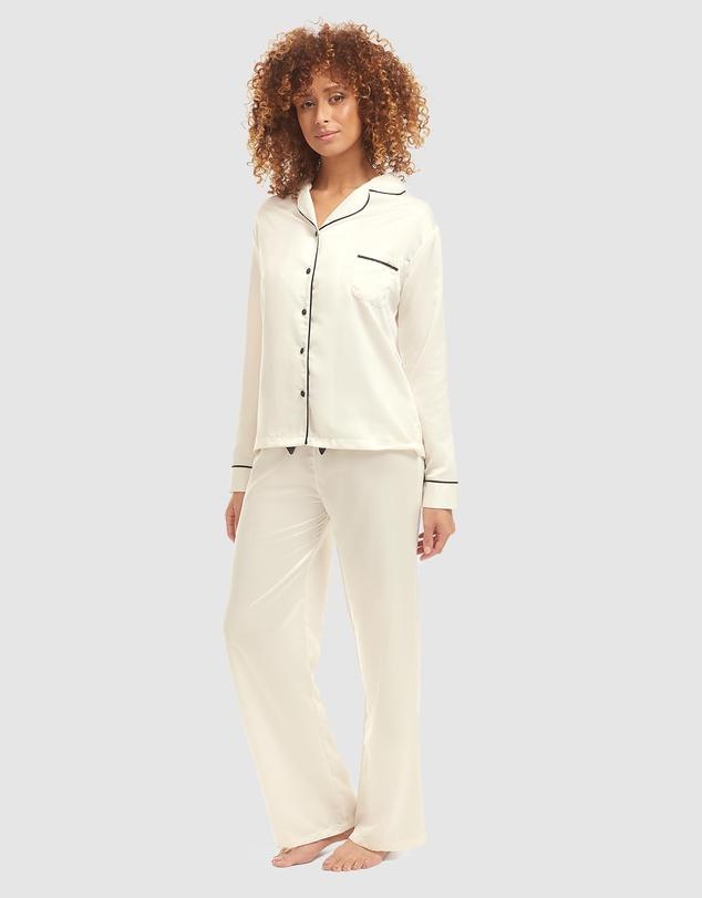 Women Claudia Pyjama Set