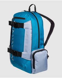 DC Shoes - Men CHALKERS 2 Backpack