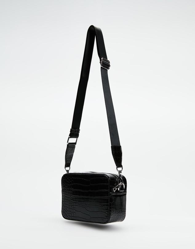 Women Tammy Crossbody Bag