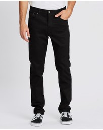 Nudie Jeans - Steady Eddie II Jeans
