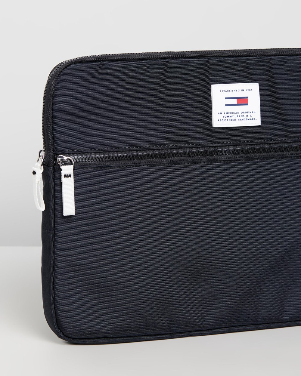 7e308d0c Urban Tech Computer Sleeve by Tommy Jeans Online | THE ICONIC | Australia