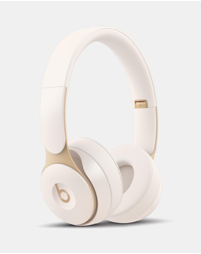 Beats by Dr. Dre - Beats Solo Pro Wireless Headphones