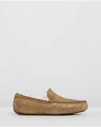 UGG - Mens Ascot Slippers