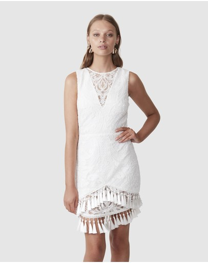 a5c1f361aae White Lace Dresses