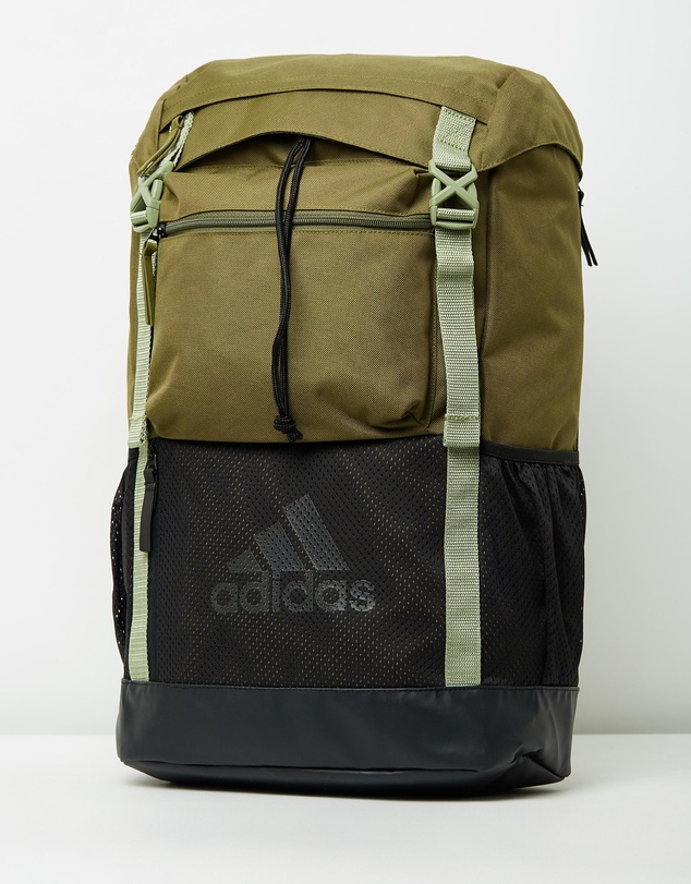 c87b922c92b3 NGA 2.0 M by adidas Performance Online
