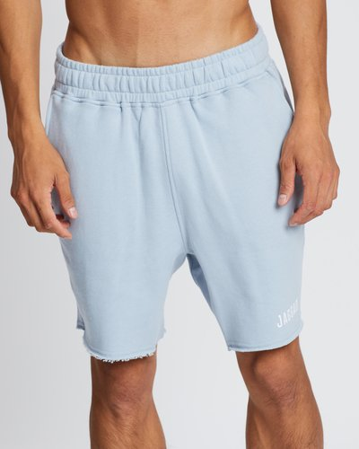 Core Fleece Shorts