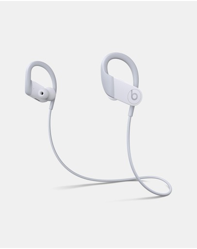 Beats by Dr. Dre - Powerbeats High-Performance Wireless Earphones