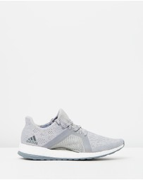 adidas Performance - PureBOOST X Element - Women's