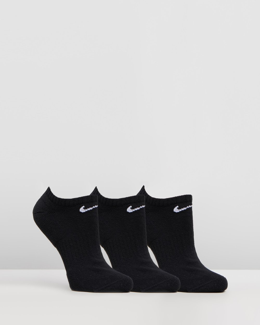 666b3bc261 Everyday Cushion No-Show 3-Pack by Nike Online
