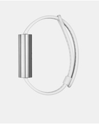 Misfit - Ray Activity Tracker White / Silver