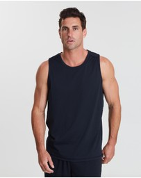 SQD Athletica - Orion Singlet