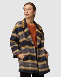 Gorman - Harlow Coat
