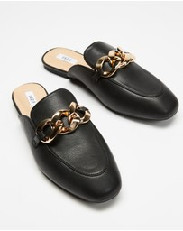 Dazie - Preston Loafers