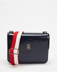 Tommy Hilfiger - Staple Crossover