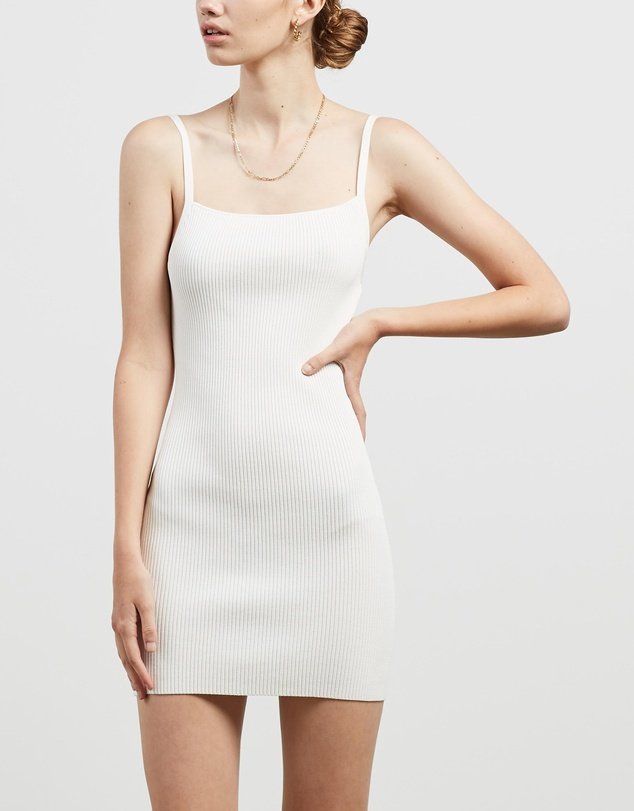 Bec + Bridge - Lola Mini Dress