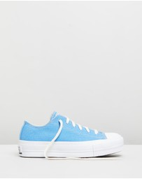 Converse - Chuck Taylor All Star Renew Platform - women