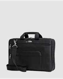 Samsonite Business - Business Portfolio 17