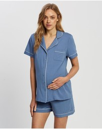 Angel Maternity - Maternity and Nursing Pyjamas
