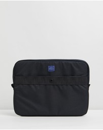 Gant - Sports Laptop Case
