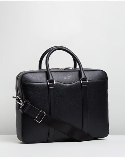 60bd8aec4f Men s Bags
